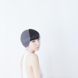 sapphire_white-3_small